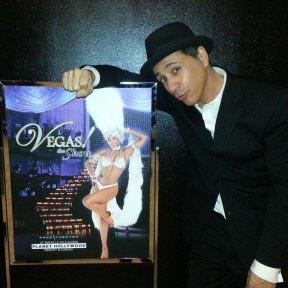 vegas-showgirl-sign_orig